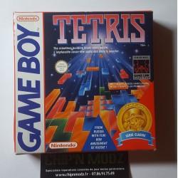Tetris - Série Classic - COMPLET - Version Française (EUR)