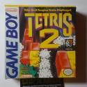 Tetris 2 Gameboy - COMPLET - Version USA