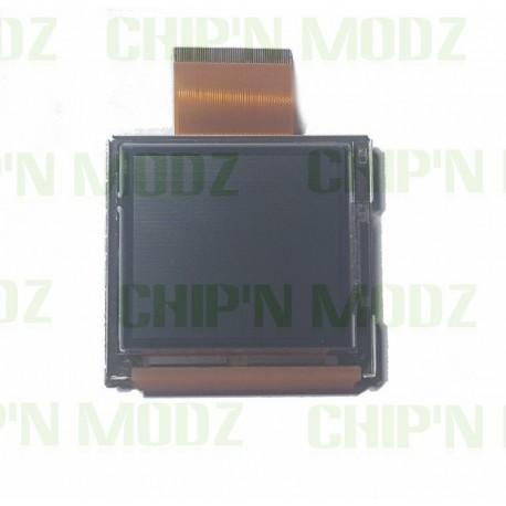 Écran LCD Gameboy Color - Pièce d'origine