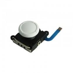 Joystick Switch Lite