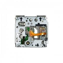 Bloc optique lecteur UMD PSP 2000/3000