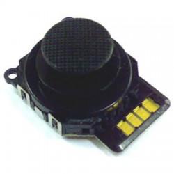 Joystick COMPLET PSP 2000