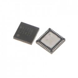 IC M92T36 - Circuit intégré de gestion de l'alimentation