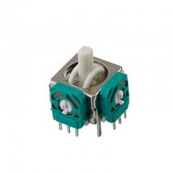 Mécanisme Joystick manette Gamecube