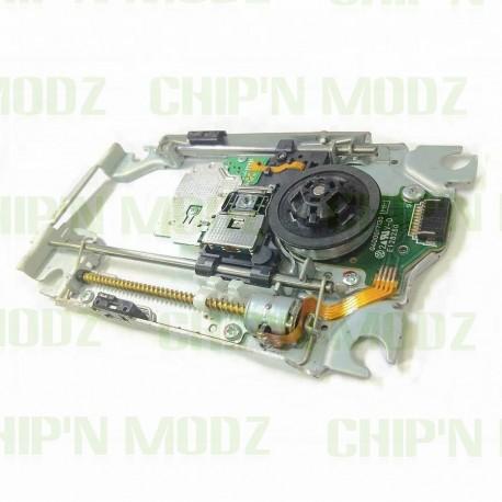 Bloc optique + Chariot KEM-451A PS3 USlim 4200 / 4300