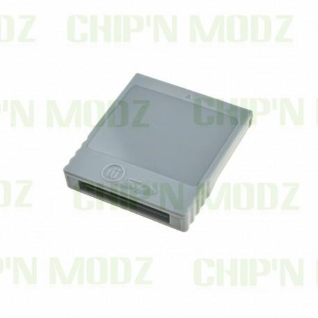 Adaptateur SD Gamecube/Wii - SD Gecko