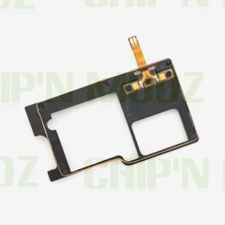 Antenne / Capteur NFC Joy-con Droit