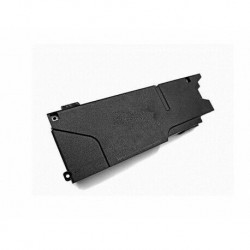 Bloc d'alimentation N14-200P1A - PS4 CUH-1216