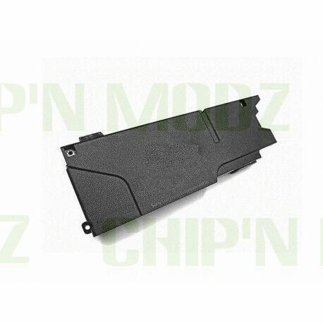 Bloc d'alimentation N14-200P1A (4 pins) - PS4 1216