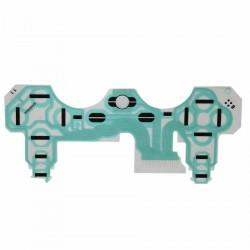 Nappe boutons manette PS3 SA1Q160A
