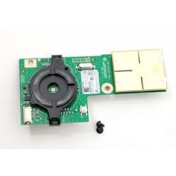 PCB Bouton power / ROL Xbox 360 Slim