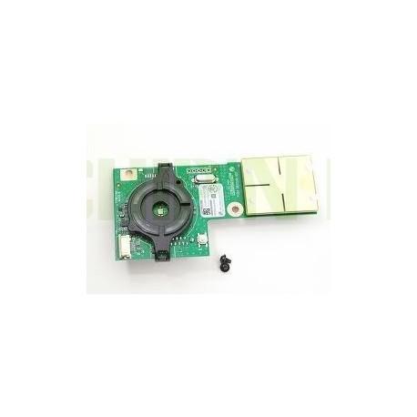 PCB Bouton power Xbox 360 Slim
