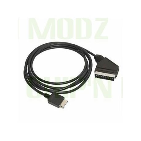 Câble RGB (générique) PS1