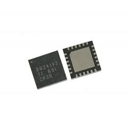 IC BQ24193 - Circuit intégré de gestion de charge