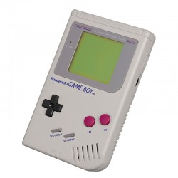 GameBoy Original DMG-001