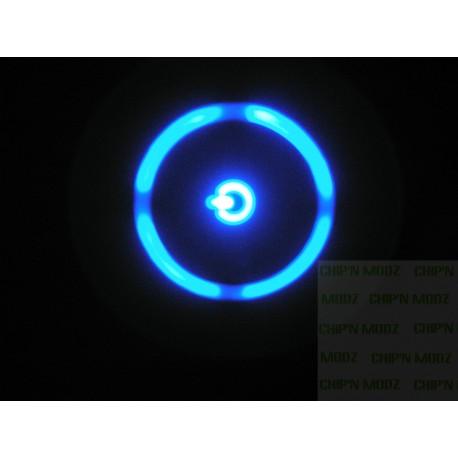 Module RF - Ring of Light - Xbox 360