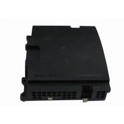 Bloc d'alimentation PS3 EADP-260BB