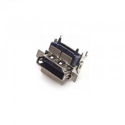 Connecteur Hdmi Xbox One S