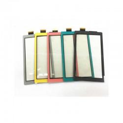 Vitre tactile Switch Lite - 5 couleurs (au choix)