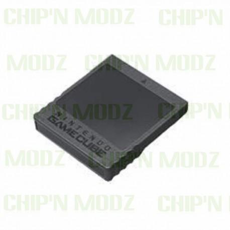 Carte mémoire 16MB / 251 blocs - Gamecube - Officiel, occasion