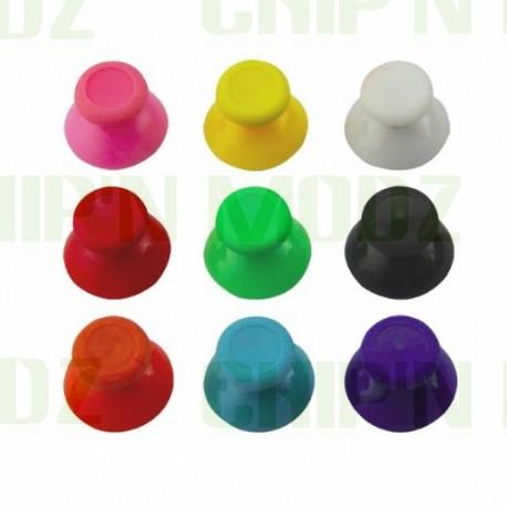 Joystick Externe manette xbox One - 8 couleurs
