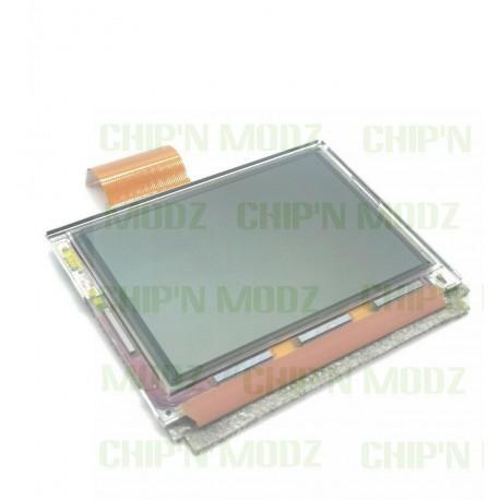 Écran LCD Gameboy Advance (40 pins) - Pièce d'origine (occasion)