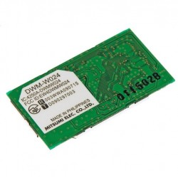 Module WIFI Firmware DSi / DSi XL