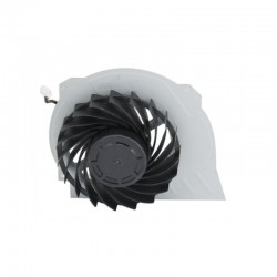 Ventilateur PS4 PRO - Original