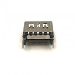 Connecteur Hdmi PS5