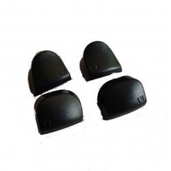 Gâchettes L1/L2 & R1/R2 manette PS5