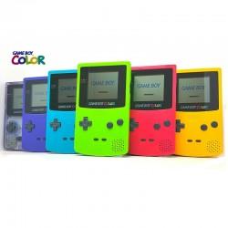 Game Boy Color - 100% originale