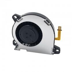 Ventilateur interne Switch Lite - Neuf & Original