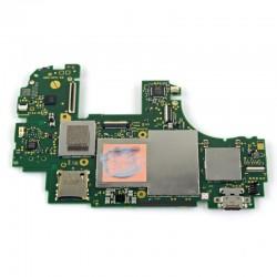 Carte mère Nintendo Switch Lite - Reconditionnée