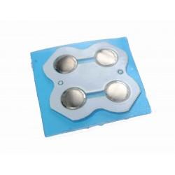 Adhésif boutons directionnels / ABXY - Joy-con