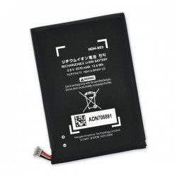 Batterie Nintendo Switch Lite - Originale, occasion
