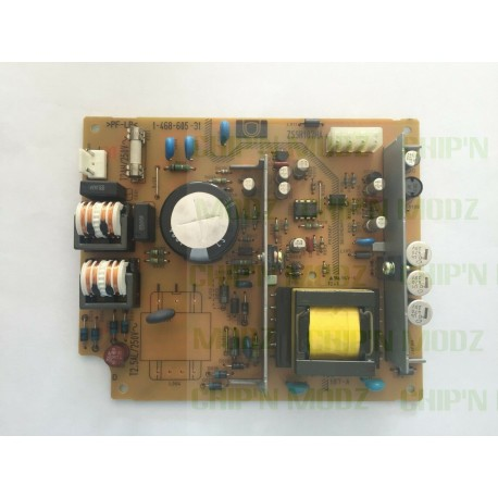 Alimentation interne PS2 SCPH-30004 / SCPH-39004