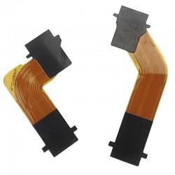 Nappe moteur gâchettes manette PS5 (Paire)
