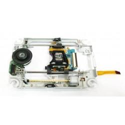 Bloc optique + chariot KEM-450DAA PS3 Slim