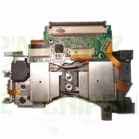 Bloc optique KES 410-ACA