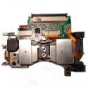 Bloc optique KES 410-ACA - PS3 FAT deuxième génération