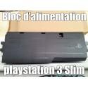 Bloc Alimentation PS3 Slim APS 250