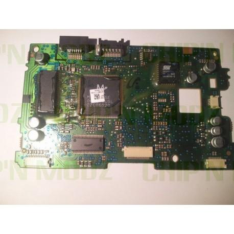 Carte mère (PCB) lecteur Samsung MS28