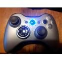 Modification LEDs manette Xbox 360