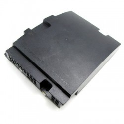 Bloc d'alimentation PS3 APS-240