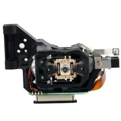 Bloc optique HOP-15XX pour Xbox 360 Slim