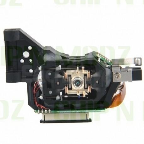 Bloc optique HOP-150X pour Xbox 360 Slim
