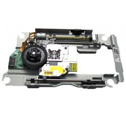 Bloc Optique + Chariot KEM-850 PS3 Uslim