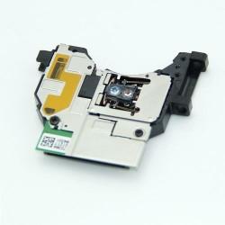 Bloc optique KES-860A Playstation 4