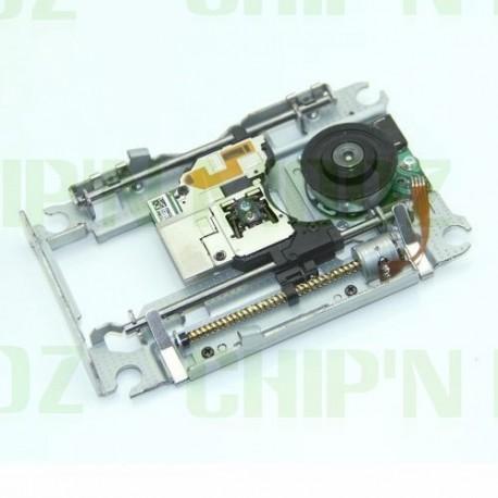 Bloc optique + Chariot KEM-860AAA Playstation 4