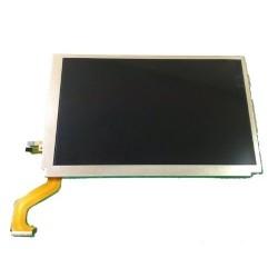 Écran LCD Supérieur Nintendo 3DS XL